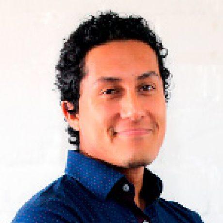 Foto del perfil de Diego Vallejos