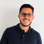 Foto del perfil de Rafael Horna