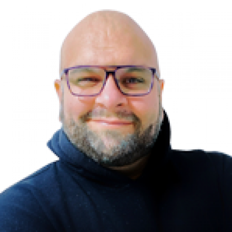 Foto del perfil de Pablo Saul