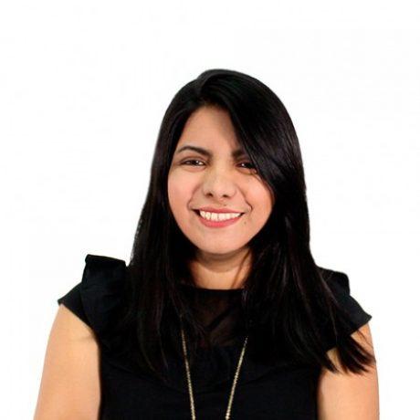 Foto del perfil de Medalit Añazco