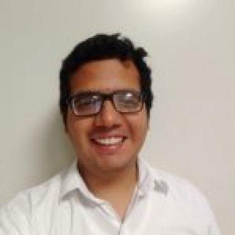 Foto del perfil de Renzo Huerta