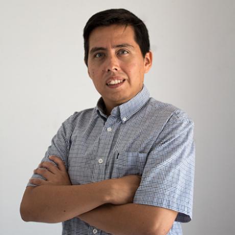 Foto del perfil de Luis Sobrevilla