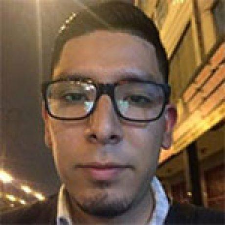 Foto del perfil de Kevin Castro
